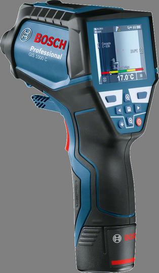 thermo-detector-gis-1000-c-110480-110480